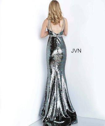 JVN JVN02721