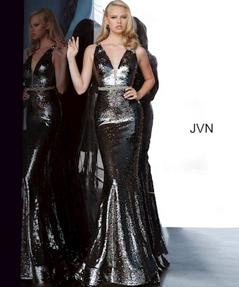 JVN Style #JVN02721