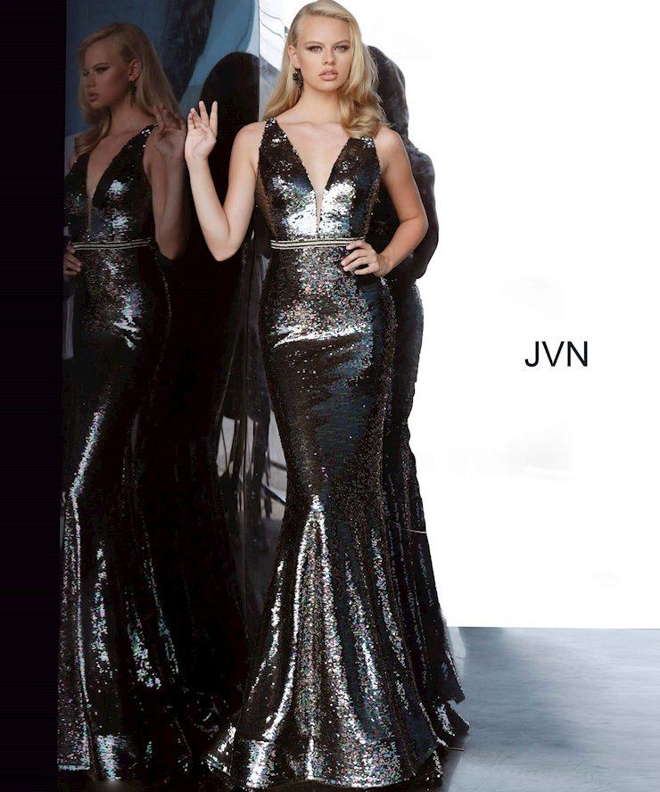 JVN JVN02721 Image