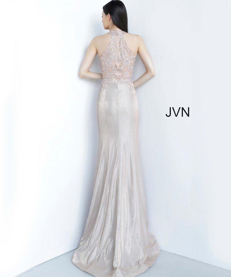 JVN Style #JVN02746