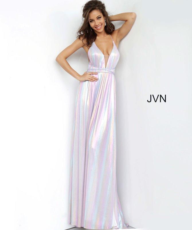 JVN JVN03018