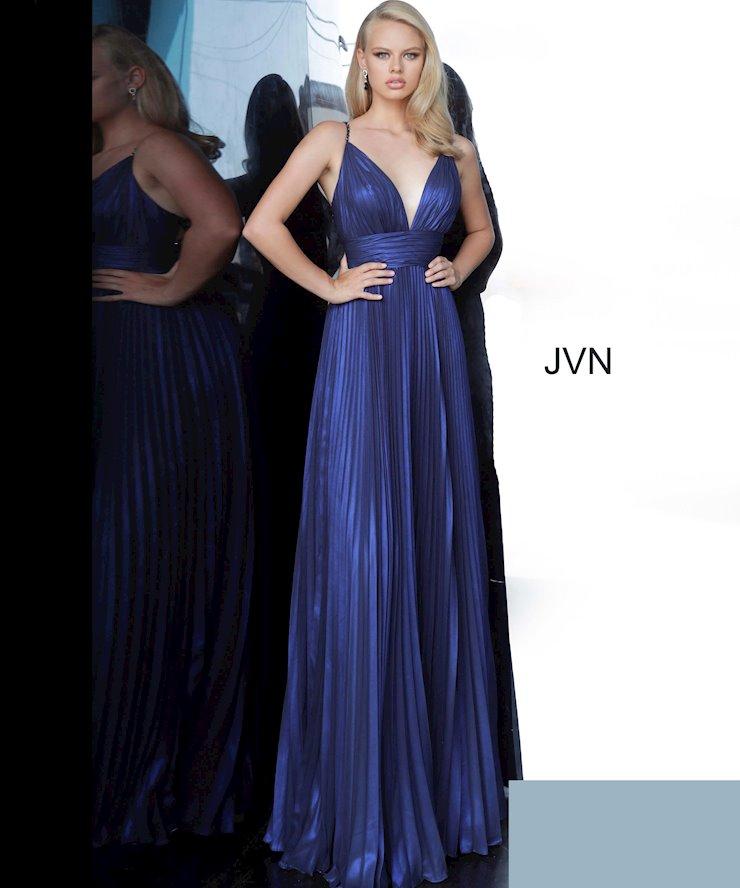 JVN JVN03061 Image