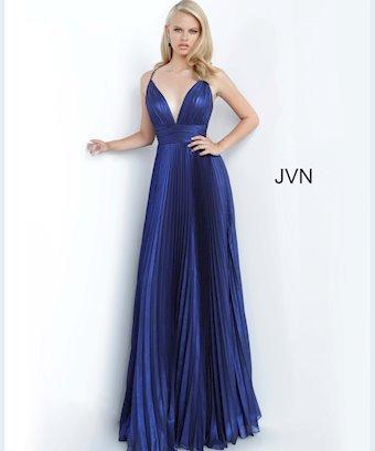 JVN by Jovani JVN03061