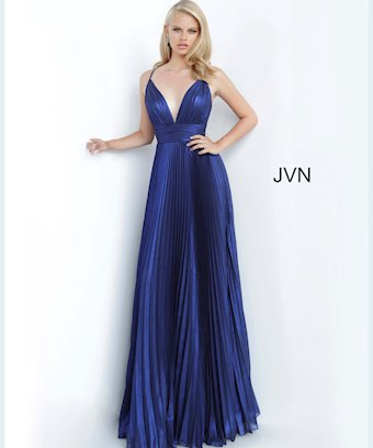 JVN JVN03061