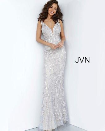 JVN #JVN03112