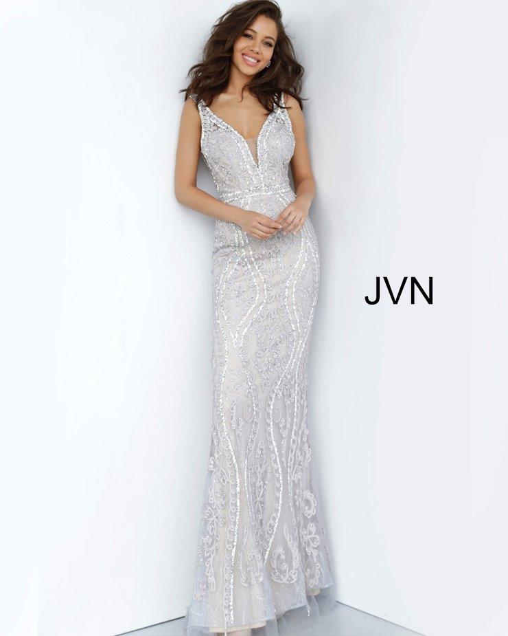 JVN by Jovani JVN03112 Image