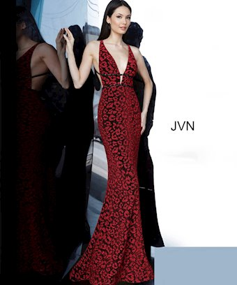 JVN by Jovani JVN03169