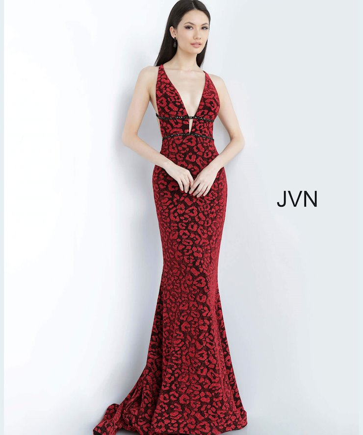 JVN JVN03169