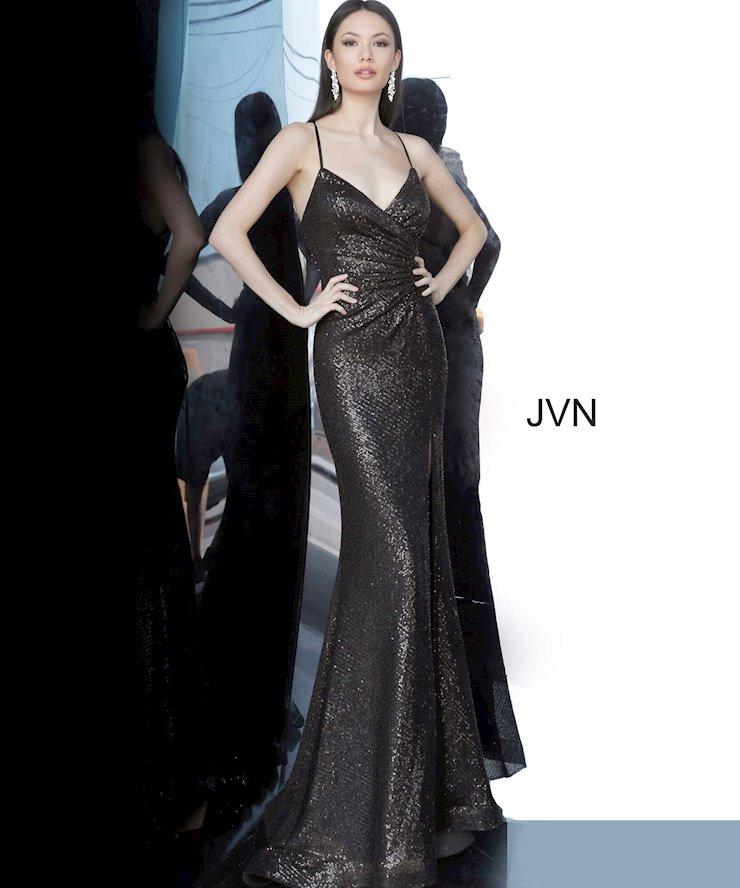 JVN Style #JVN03172