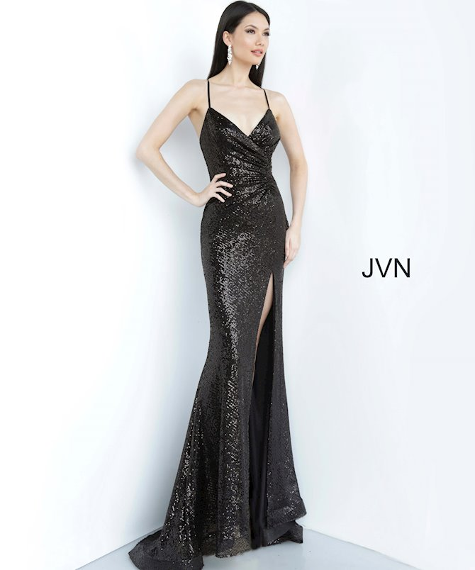 JVN JVN03172