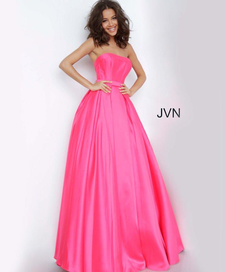 Style #JVN1080  Image
