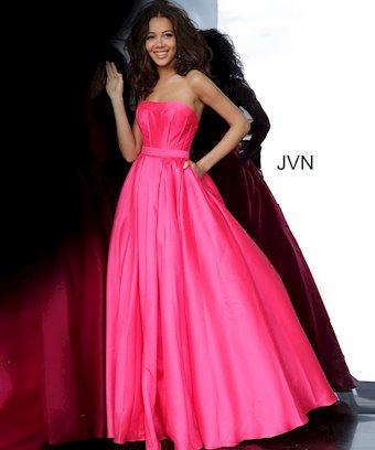 JVN Style #JVN1080