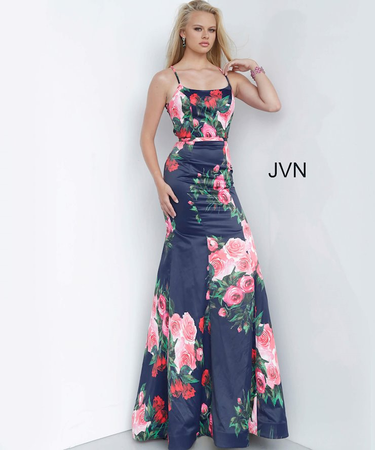 JVN JVN1110 Image