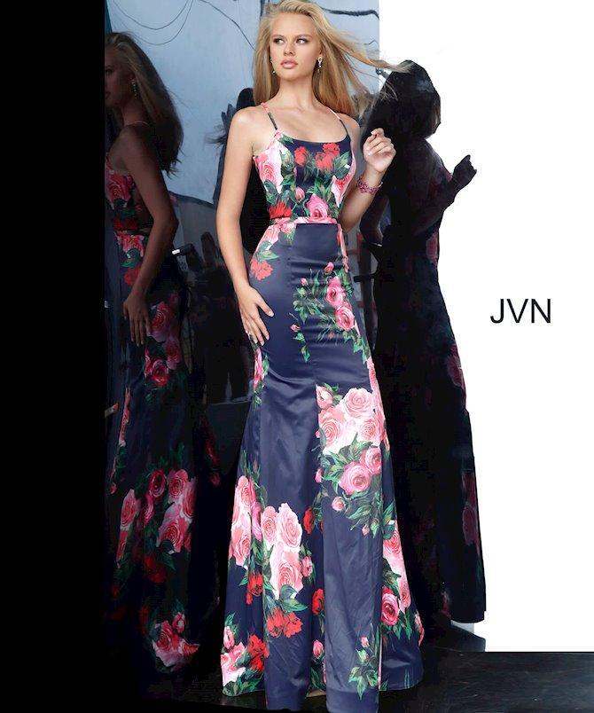 JVN JVN1110