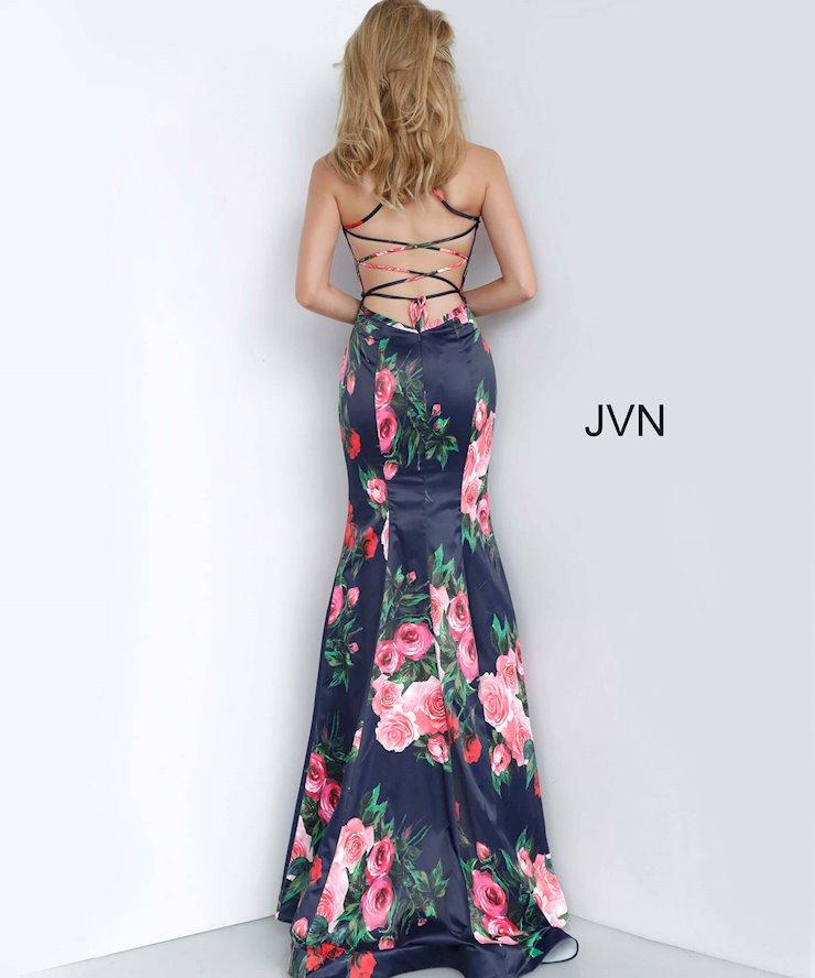 JVN #JVN1110 Image