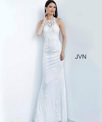 Style #JVN1289