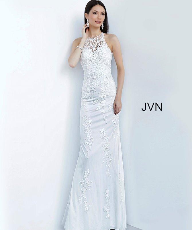 JVN JVN1289