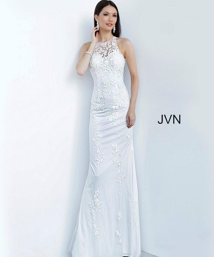 JVN JVN1289 Image
