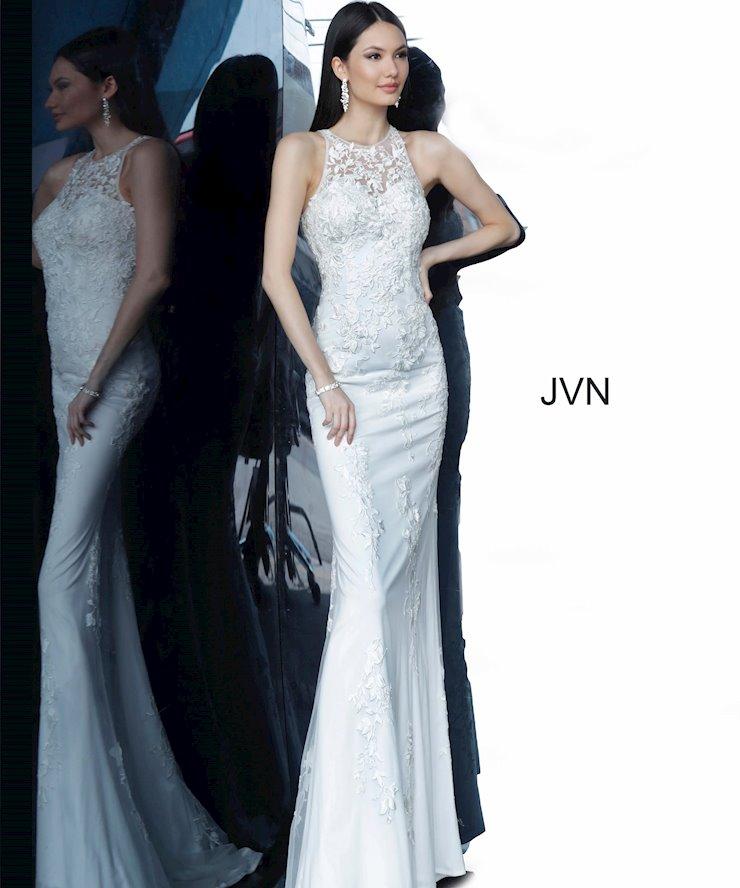 JVN Style #JVN1289