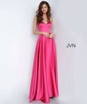 Style #JVN1710