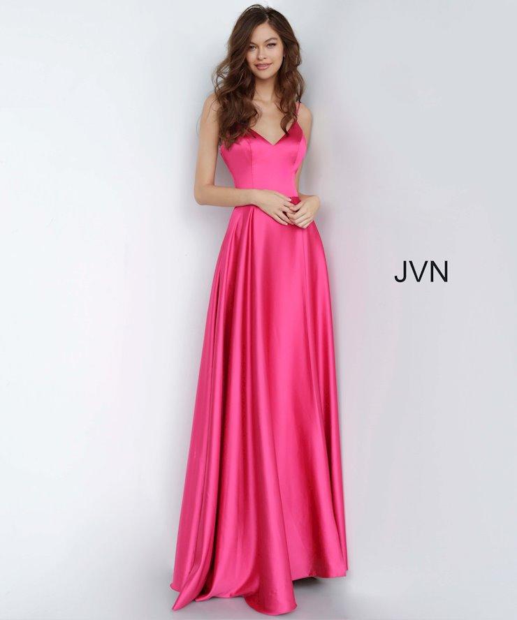 Style #JVN1710  Image