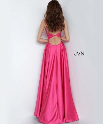 JVN Style #JVN1710