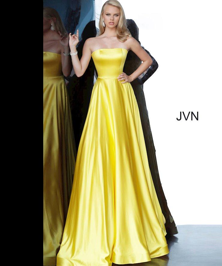 JVN JVN1716