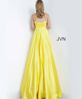 JVN Style #JVN1716