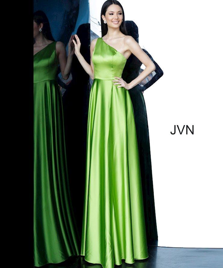 JVN Style #JVN1766