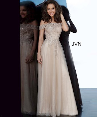 JVN #JVN2004
