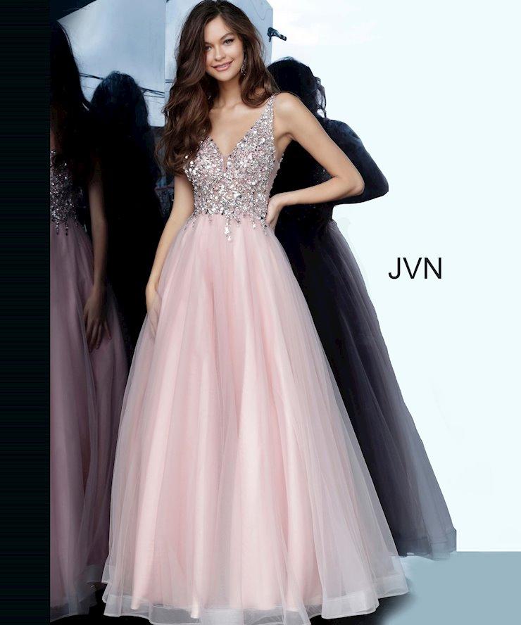JVN Style #JVN2007