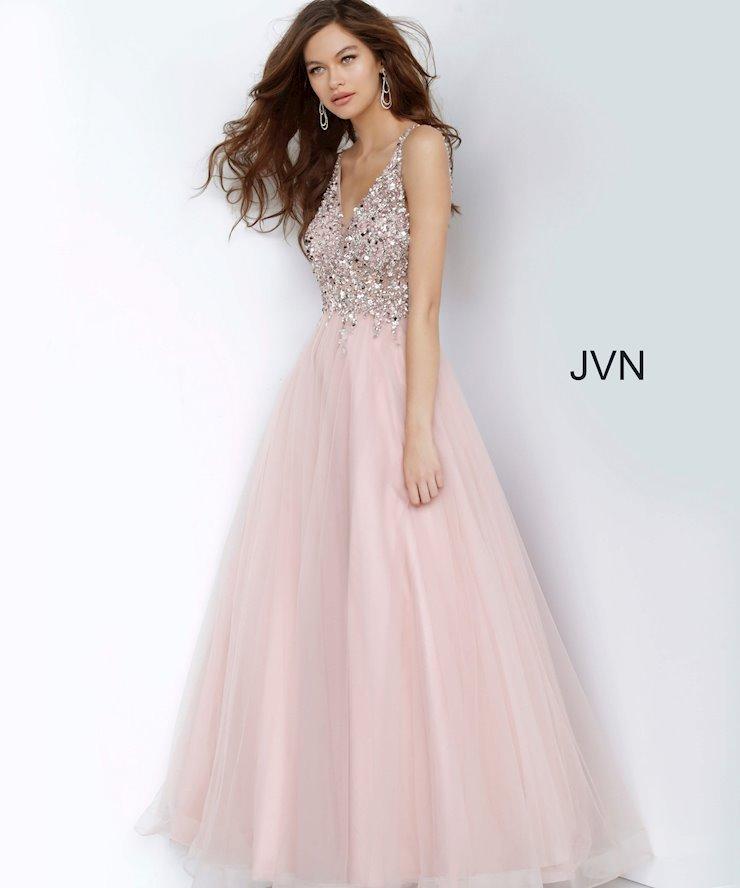 JVN JVN2007