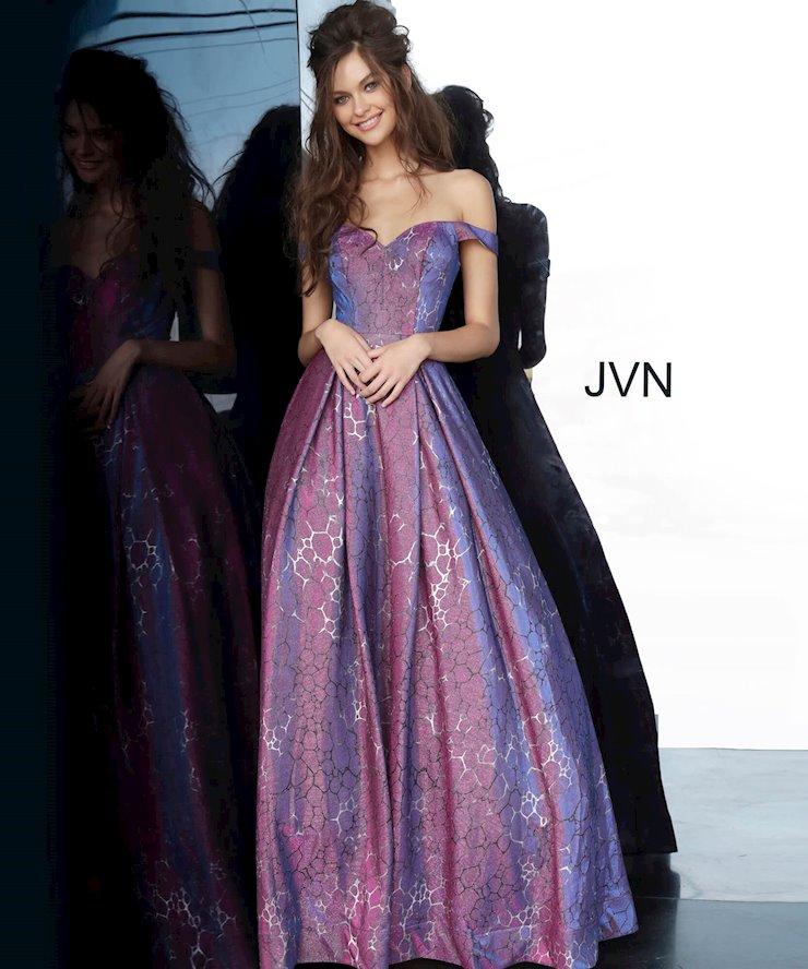 JVN JVN2013 Image