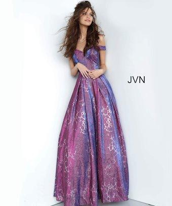 JVN Style #JVN2013