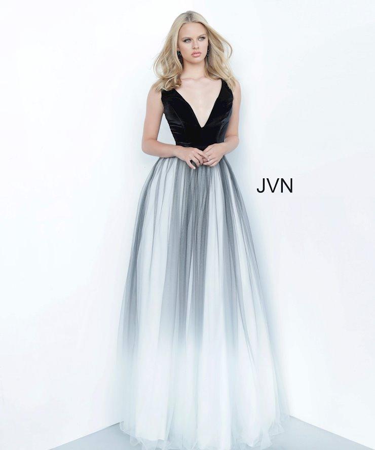 JVN JVN2060