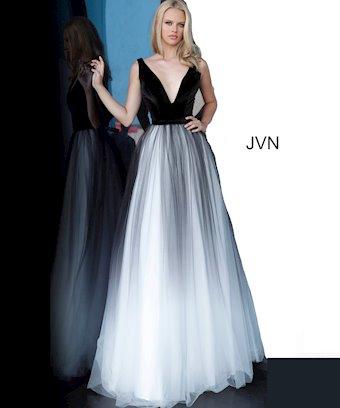 JVN Style #JVN2060