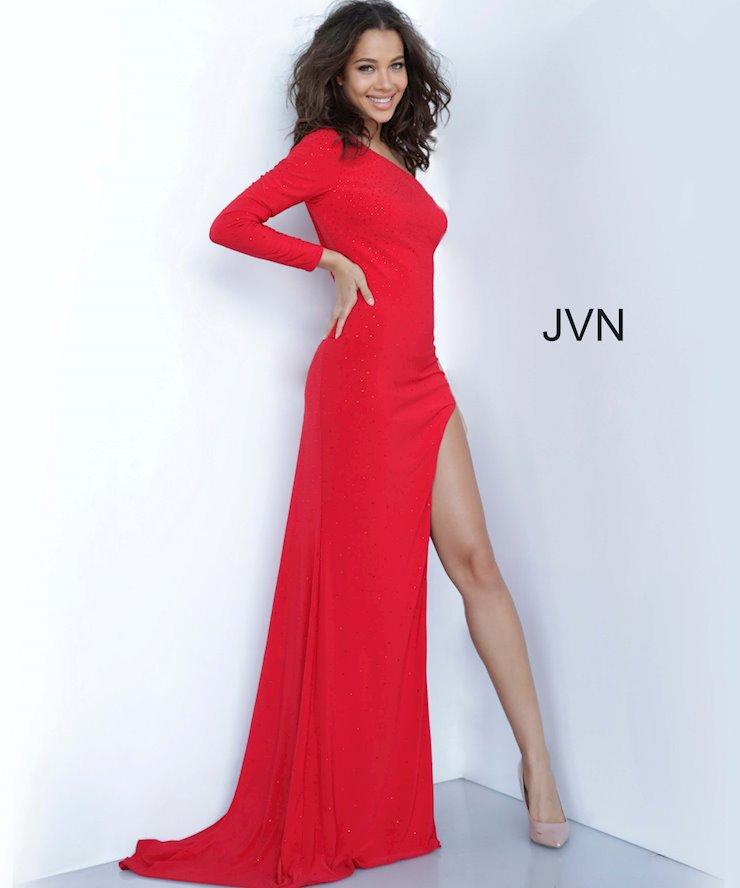 JVN Style #JVN2122