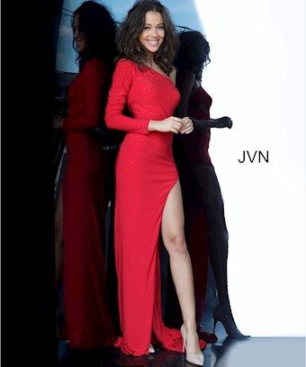 JVN JVN2122
