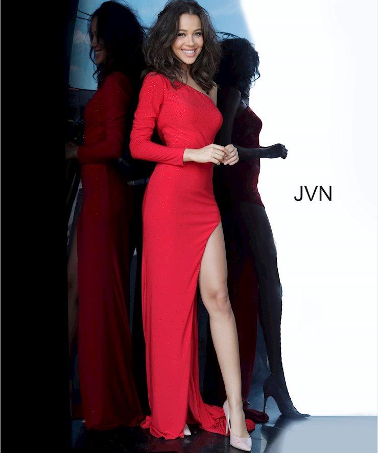 JVN JVN2122 Image