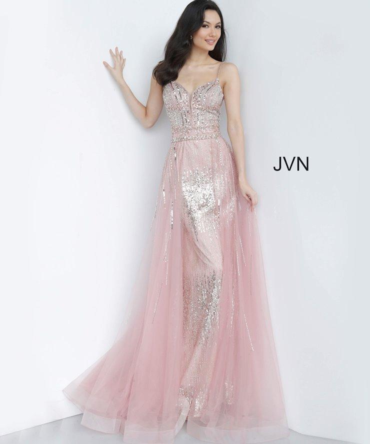 JVN JVN2151 Image