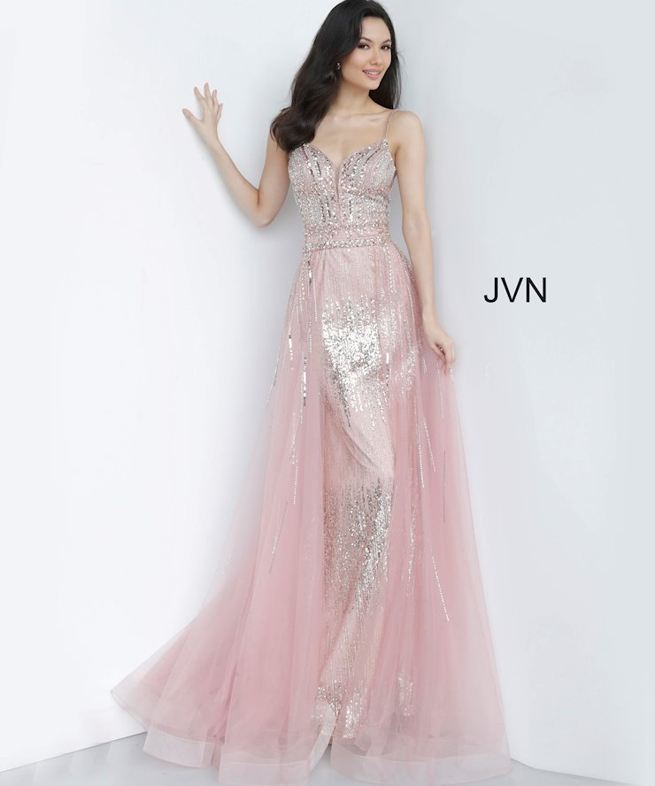 JVN JVN2151
