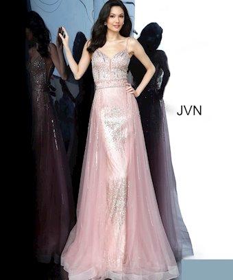 Style #JVN2151