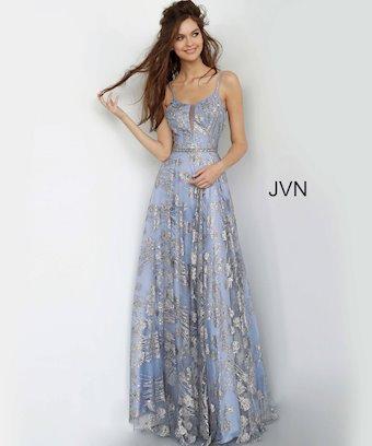 JVN Style #JVN2155