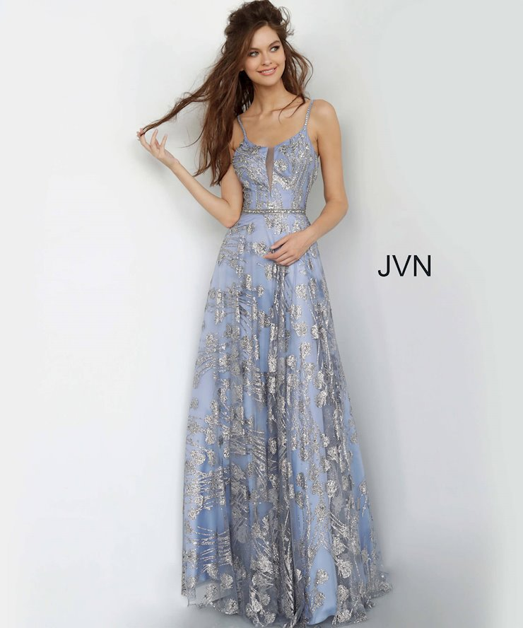 JVN Style #JVN2155 Image