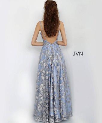Style #JVN2155
