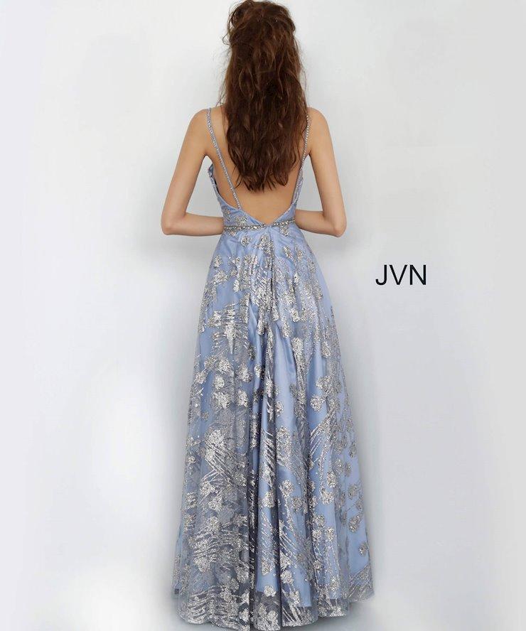 JVN JVN2155
