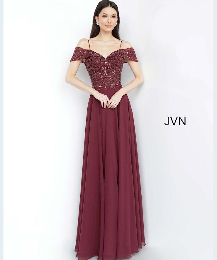 JVN JVN2157