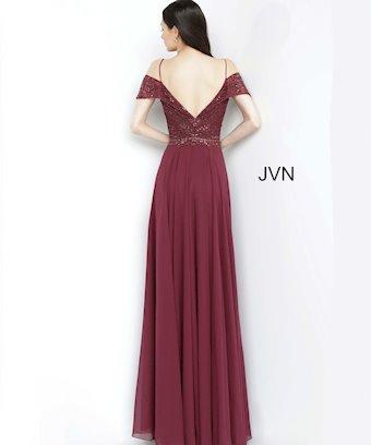 JVN Style #JVN2157