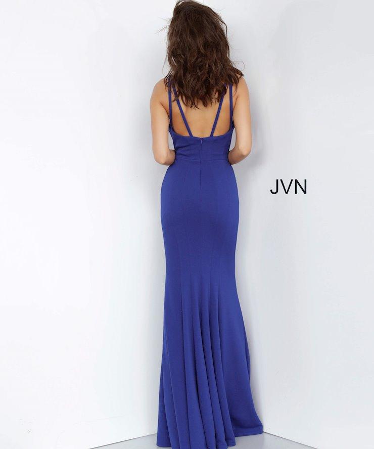 JVN JVN2158