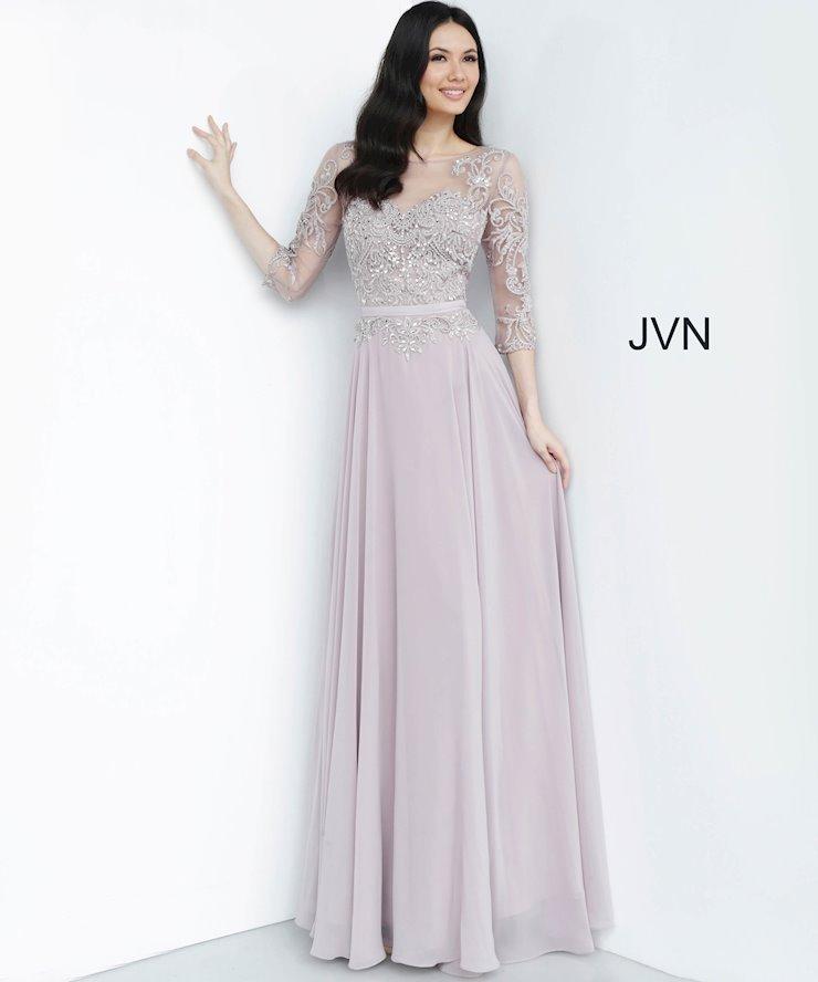 JVN JVN2167